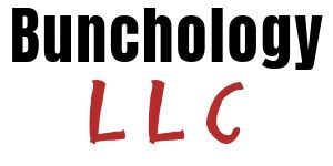 Bunchology LLC
